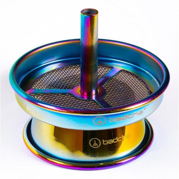 Badcha Közlük - Rainbow