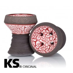 KS APPO Ice Edition - Red