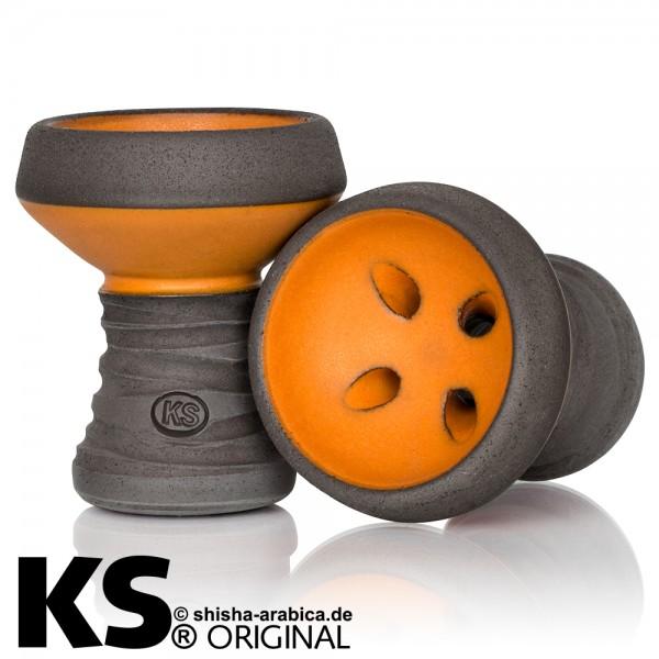 KS APPO Lüle B-Orange (Turuncu)