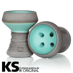 KS APPO Lüle B-Turquoise (Turkuaz)