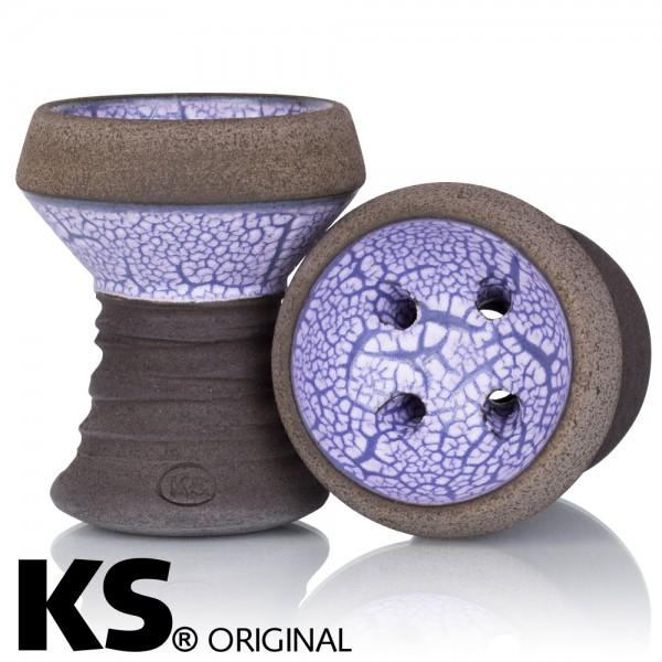 KS APPO Ice Edition - Blue