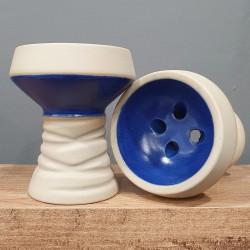 BayShisha Lüle Creamy Blue