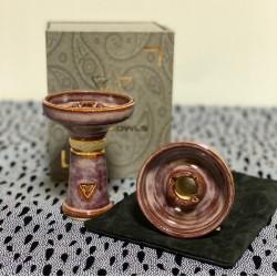 Tuan Bowls - Lux - Gorgeous Lilac