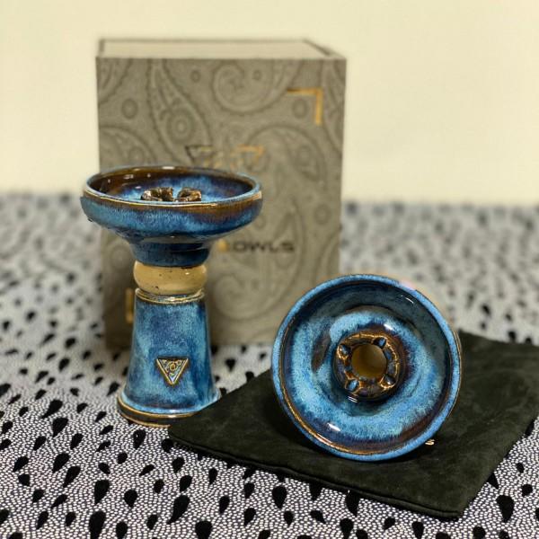 Tuan Bowls - Lux - Mjollnir