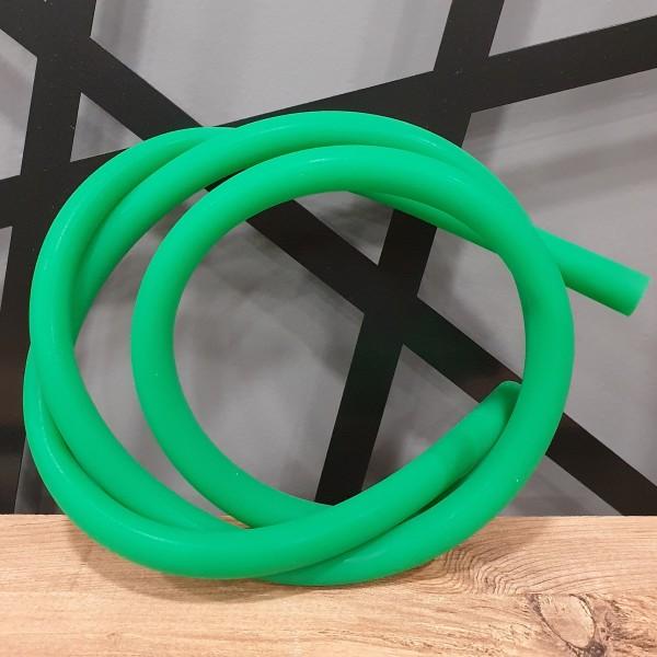 Yeşil Soft Touch Hortum