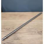 304 Çelik Marpuc 40 CM