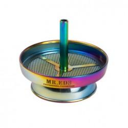MR.EDS Elekli Tel Yanmaz Közlük - Rainbow