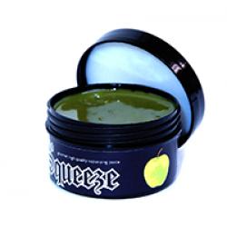Hookah Squeeze Nargile Kremi – Green Apple 150gr
