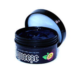 Hookah Squeeze Nargile Kremi – Maracuja 150gr