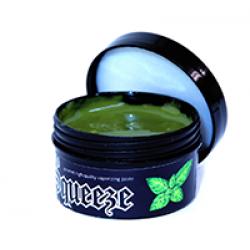 Hookah Squeeze Nargile Kremi – Mint