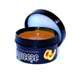 Hookah Squeeze Nargile Kremi – Peach 150gr