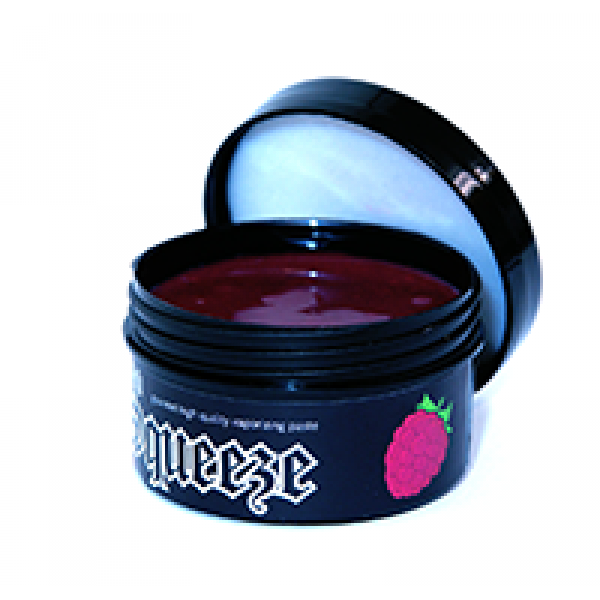Hookah Squeeze Nargile Kremi - Raspberry 150gr