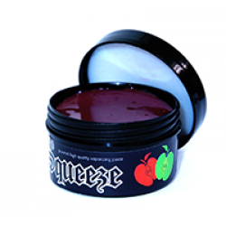 Hookah Squeeze Nargile Kremi - Two Apples 150gr