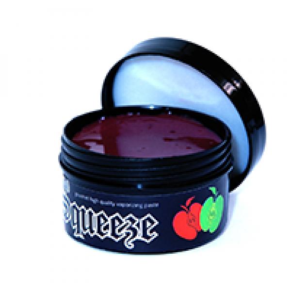 Hookah Squeeze Nargile Kremi - Two Apples 150gr
