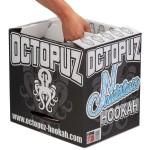 Octopuz Nautiluz – Shiny Clear