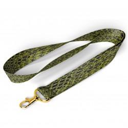 ShishBulls Snake Askı