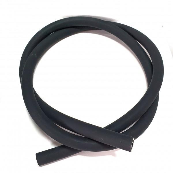 Steamulation Soft Touch Black Hortum  [Ön Sipariş Kargo 5 Mart]