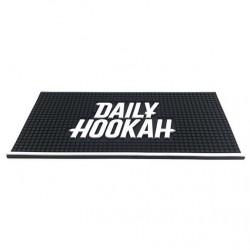Daily Hookah Lüle Kurutma Matı