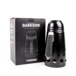 Darkside Turbine - Rüzgarlık Baca
